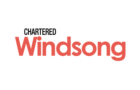 Chartered Windsong